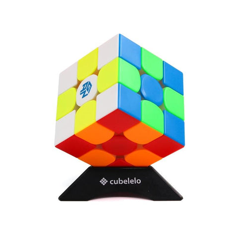 speed cube 3x3 magnetic