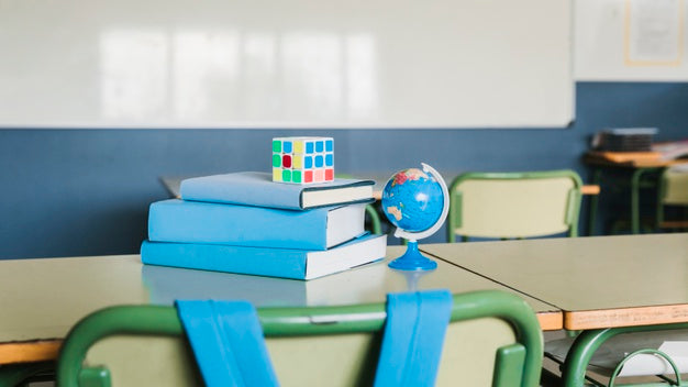 how rubiks cube can help to ace exams