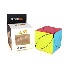 best cube for beginners