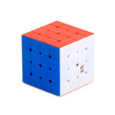 yuxin-black-kylin-4x4-stickerless-cubelelo-4