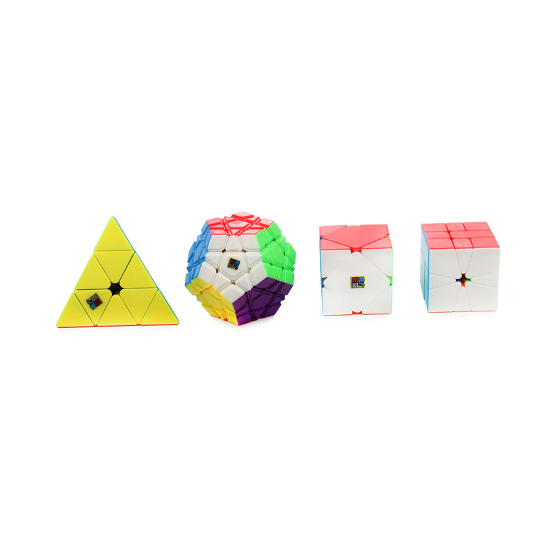 moyu-meilong-non-cubic-gift-box-stickerless-cubelelo-1