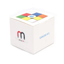 cubelelo-356-rs-3x3-elite-m-stickerless-magnetic-cubelelo-11