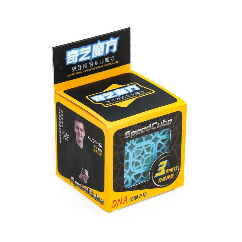 qiyi-dna-3x3-concave-stickerless-cubelelo-5