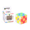 cubelelo-mini-5-cm-elite-m-stickerless-magnetic-cubelelo-1