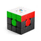 Monster Go 3x3 Training Series-cubelelo-1