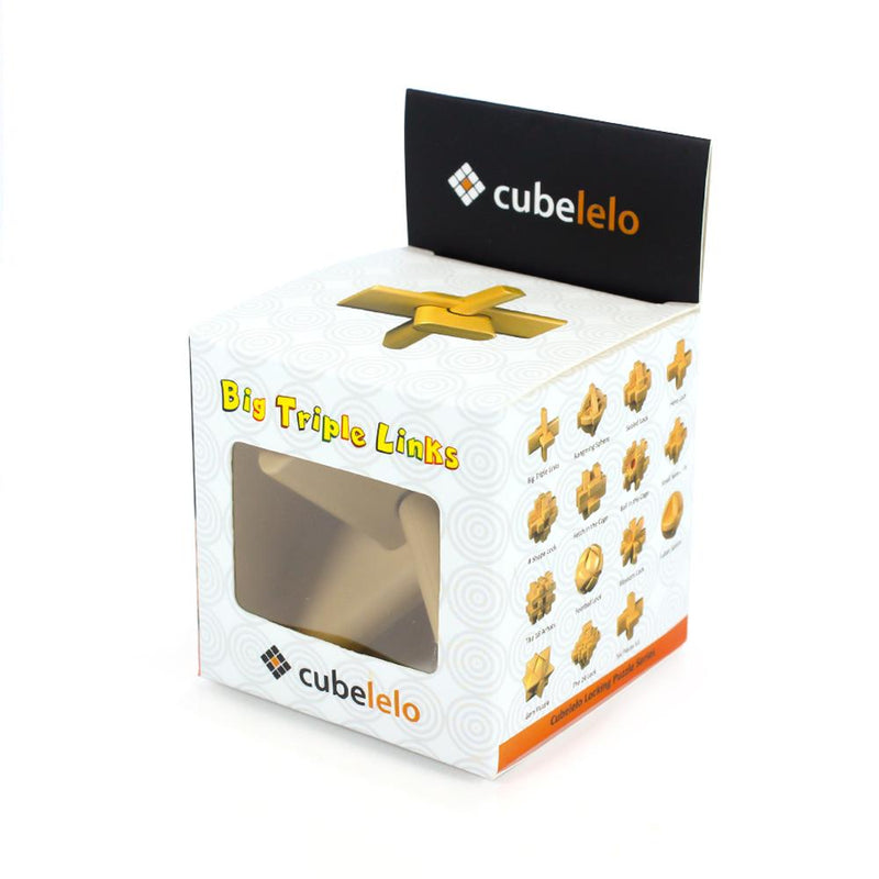 cubelelo-big-triple-links-puzzle-5