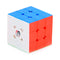 Cubelelo Little Magic 3x3 Elite-M (Magnetic)-3x3-Cubelelo