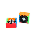 cubelelo-meilong-2x2-elite-m-stickerless-magnetic-cubelelo-3