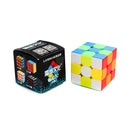 moyu-meilong-3c-3x3-stickerless-cubelelo-1
