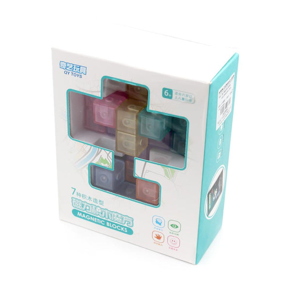 qiyi-magnetic-blocks-jelly-edition-cubelelo-1
