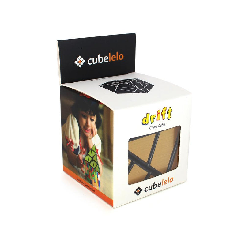 cubelelo-drift-ghost-cube-carbon-fiber-12