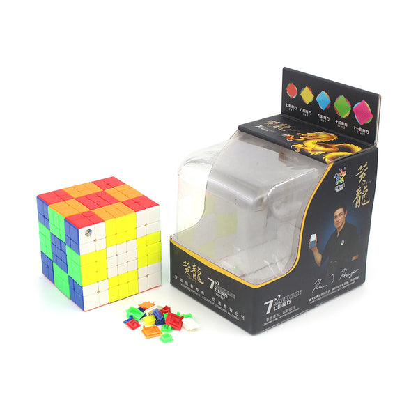 yuxin-huanglong-7x7-stickerless-cubelelo-1