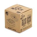 yuxin-treasure-box-3x3-cubelelo-11