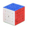 yuxin-cloud-5x5-stickerless-cubelelo-3