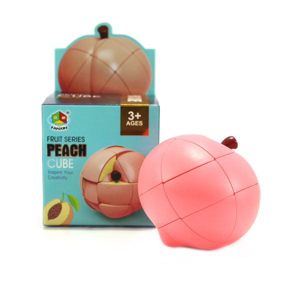 cubelelo-peach-puzzle-1
