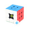 cubelelo-356-rs-3x3-elite-m-stickerless-magnetic-cubelelo-7