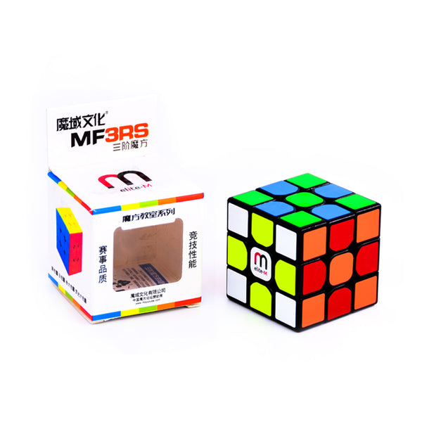 cubelelo-mf3rs-3x3-elite-m-magnetic-cubelelo-1