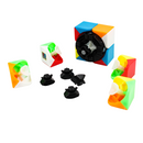 cubelelo-meilong-2x2-elite-m-stickerless-magnetic-cubelelo-4