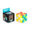 mfjs-meilong-3x3-stickerless-cubelelo-1