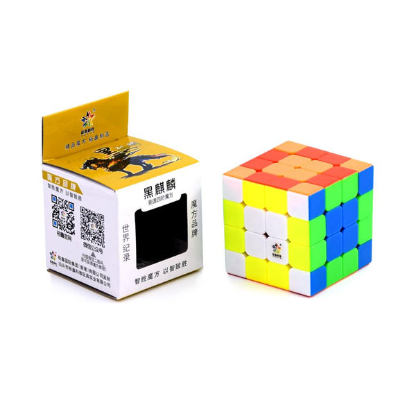 yuxin-black-kylin-4x4-stickerless-cubelelo-1