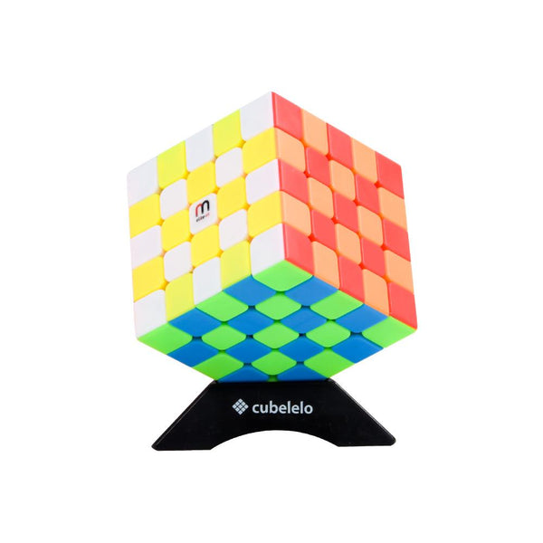 cubelelo-meilong-5x5-elite-m-stickerless-magnetic-cubelelo-1