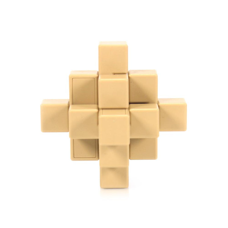 cubelelo-small-nine-links-puzzle-2