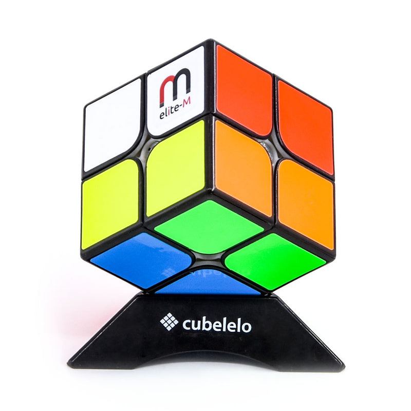 cubelelo-little-magic-2x2-elite-m-magnetic-cubelelo-7