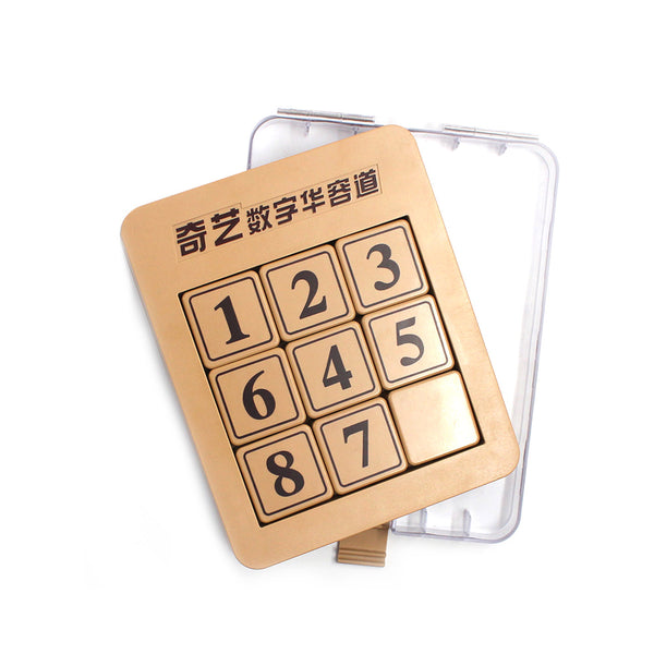 qiyi-number-sliding-magnetic-klotski-8-blocks-cubelelo-1