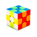 moyu-meilong-3c-3x3-stickerless-cubelelo-2