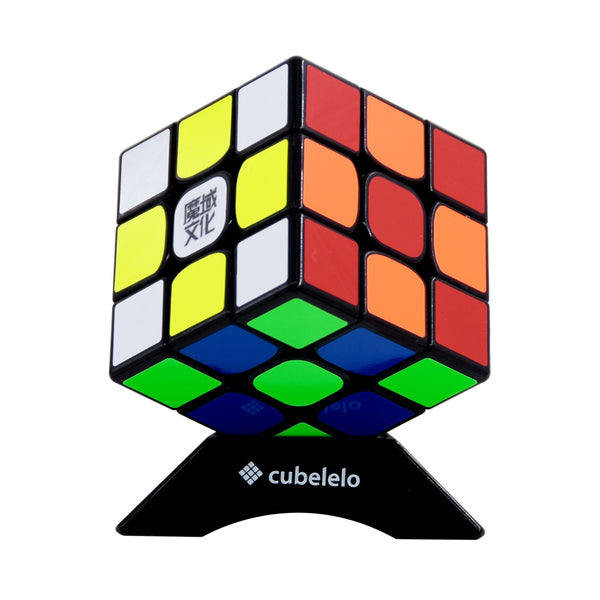 moyu-weilong-gts2-m-3x3-magnetic-cubelelo-5