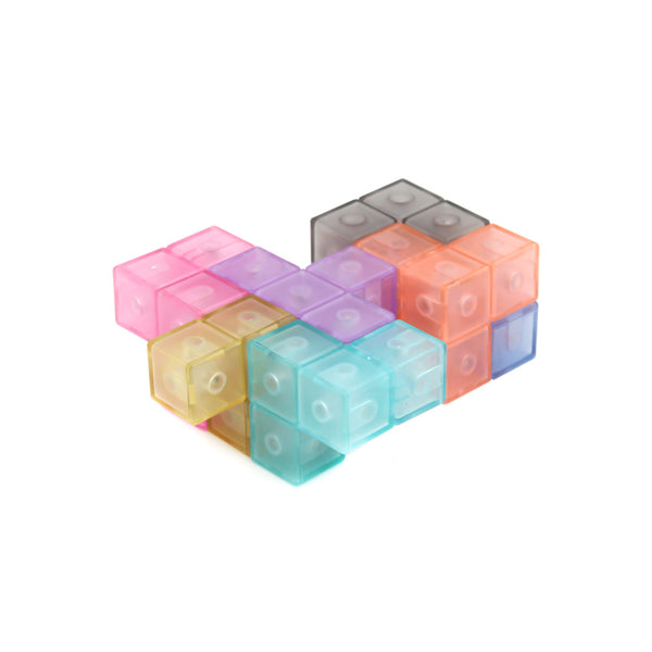 qiyi-magnetic-building-blocks-cubelelo-2
