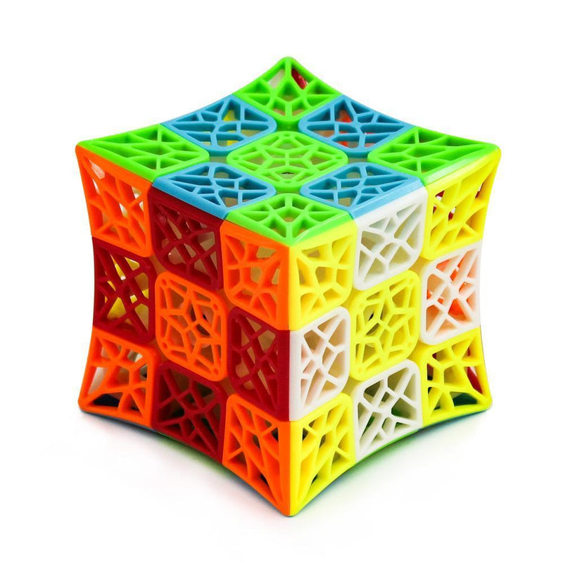 qiyi-dna-3x3-concave-stickerless-cubelelo-3