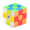 cubelelo-meilong-3x3-elite-m-stickerless-magnetic-cubelelo-2
