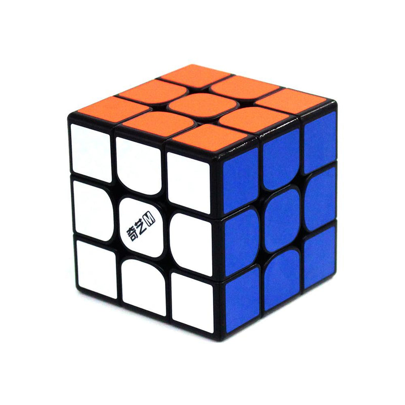 QiYi MS 3x3 Magnetic