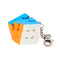 mfjs-meilong-mini-3x3-keychain-stickerless-cubelelo-2