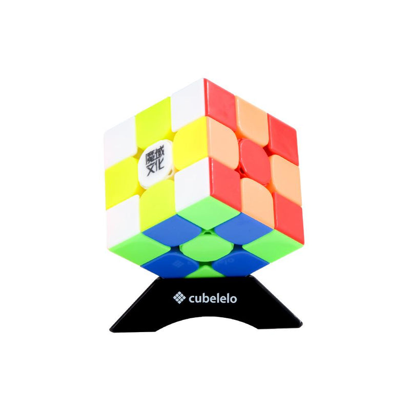 moyu-weilong-wr-m-3x3-magnetic-cubelelo-6