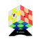moyu-weilong-gts3-m-stickerless-magnetic-cubelelo-2