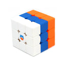 Monster Go 3x3 Training Series-cubelelo-6