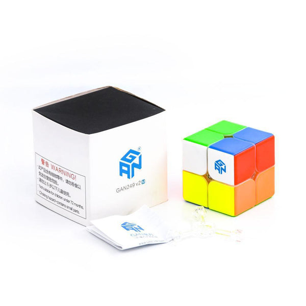 gan-249-v2-m-2x2-stickerless-magnetic-cubelelo-1