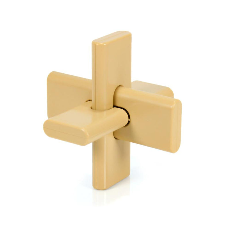 cubelelo-big-triple-links-puzzle-4