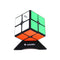 QiYi MS 2x2 Magnetic-2x2-QiYi-
