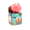 Fanxin Peach Puzzle-Fruit Shape Mods-FanXin