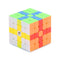 cubelelo-meilong-5x5-elite-m-stickerless-magnetic-cubelelo-2