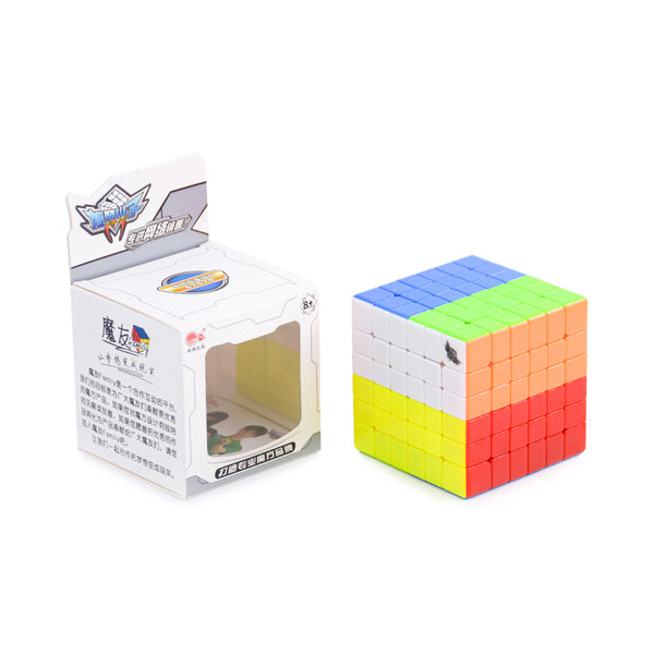 cyclone-boys-g6-6x6-stickerless-cubelelo-1