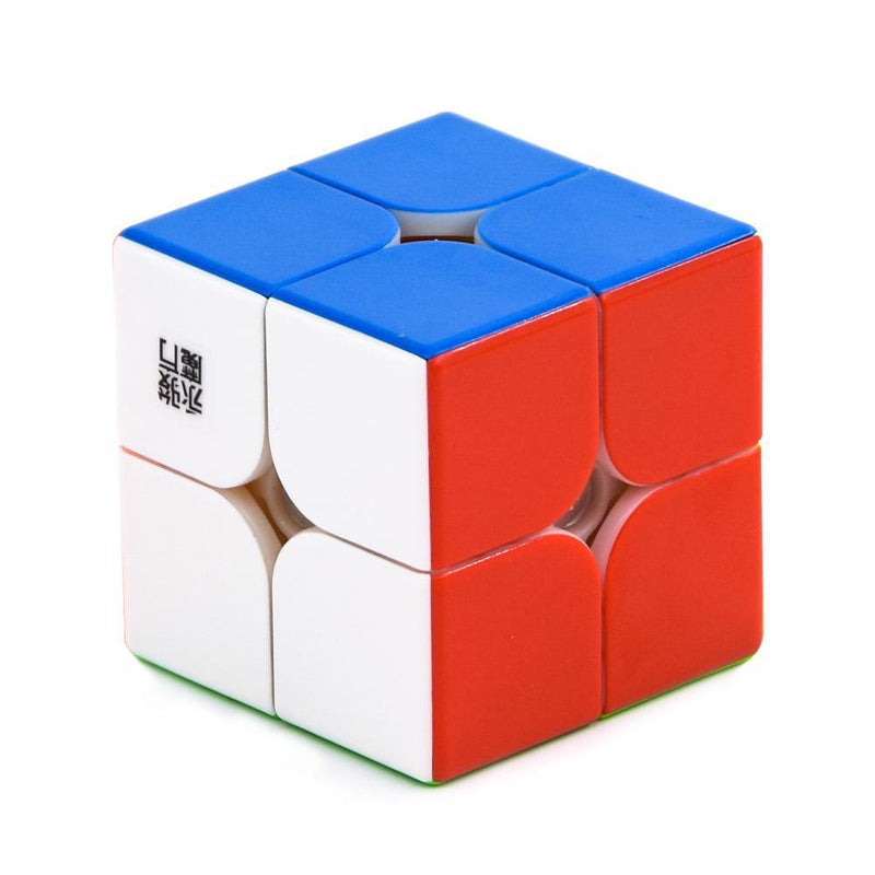 yj-yupo-v2-m-2x2-stickerless-magnetic-cubelelo-3