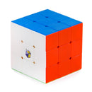 yuxin-treasure-box-3x3-cubelelo-9