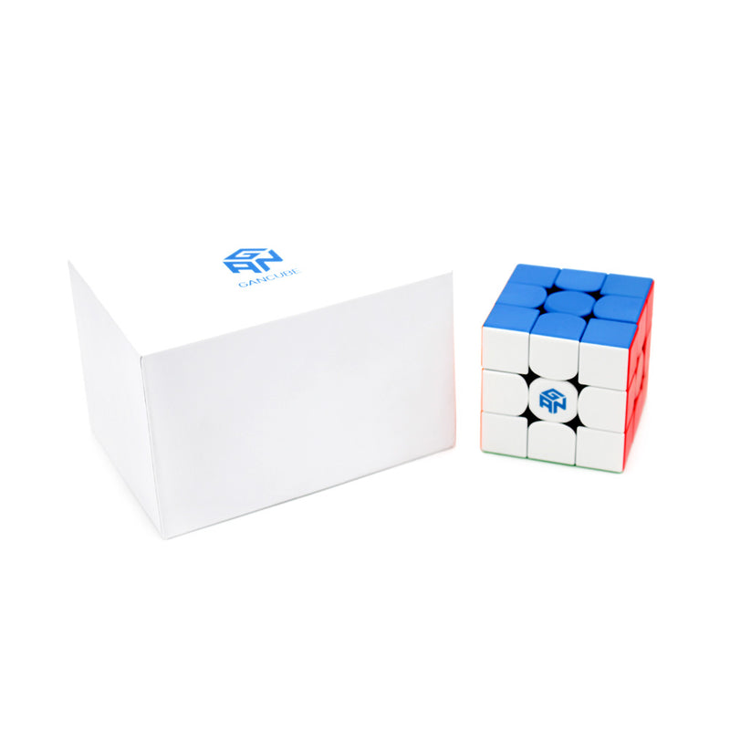 gan-356-x-v2-3x3-stickerless-magnetic-cubelelo-1