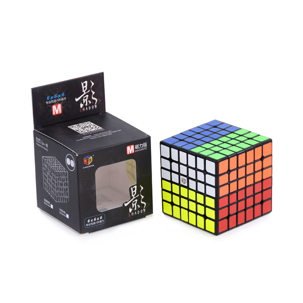 qiyi-x-man-shadow-m-6x6-magnetic-cubelelo-7