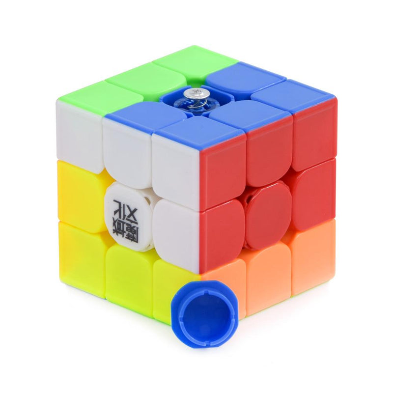moyu-weilong-gts3-3x3-stickerless-cubelelo-2