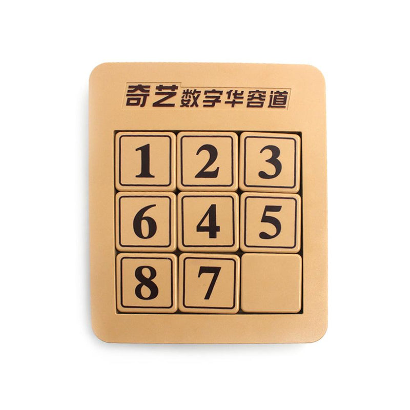 qiyi-number-sliding-magnetic-klotski-8-blocks-cubelelo-2